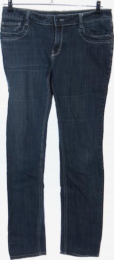 Blend She Boot Cut Jeans in 32-33 in blau, Produktansicht