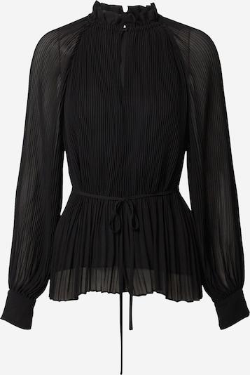 Samsoe Samsoe Halenka 'Soraya' - černá, Produkt