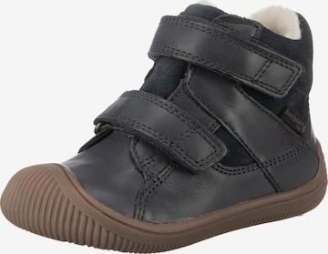 Bundgaard Schuh in Blau