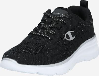 Champion Authentic Athletic Apparel Chaussure de sport 'CHERIE 2' en noir, Vue avec produit