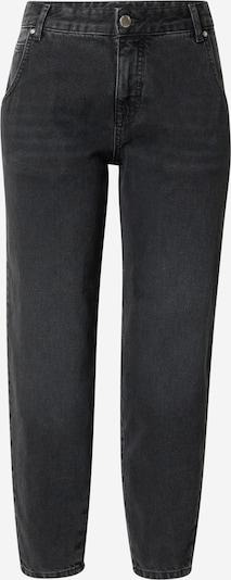 ONLY Jeans 'TROY' i svart denim, Produktvy