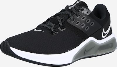 NIKE Sportschuh 'Max Bella TR 4' in schwarz / weiß, Produktansicht