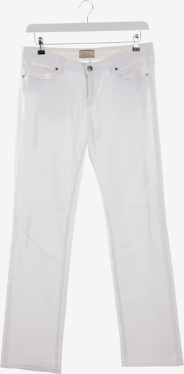 PAIGE Jeans in 29 in White, Item view