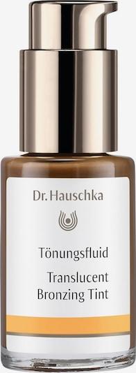 Dr. Hauschka Tönungsfluid in, Produktansicht