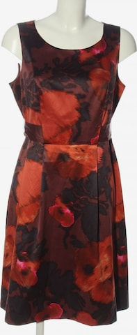 The Limited Dress in S in Red