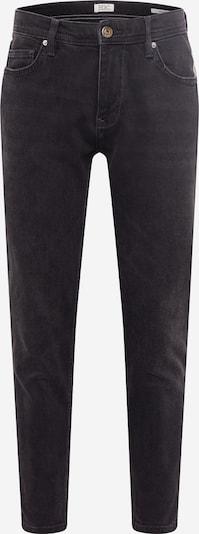 EDC BY ESPRIT Jeans in de kleur Black denim, Productweergave