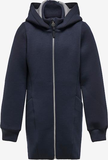 KIDS ONLY Mantel in dunkelblau, Produktansicht