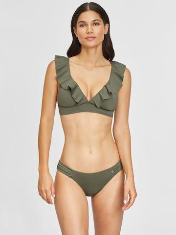 zaļš JETTE Bikini