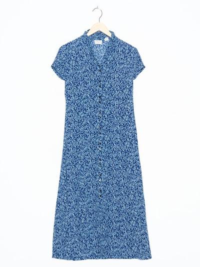 Ann Taylor LOFT Kleid in M in blau, Produktansicht