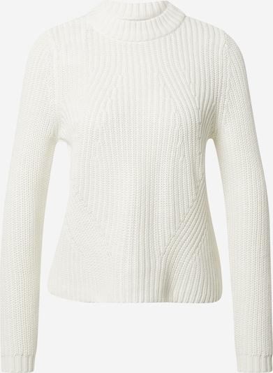 ONLY Pullover in naturweiß, Produktansicht