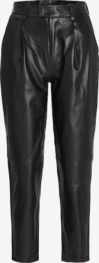 JJXX Hose 'Addie' in schwarz, Produktansicht