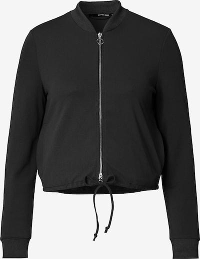 Supermom Jacke in schwarz, Produktansicht