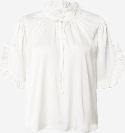 IMPERIAL Bluse in weiß, Produktansicht