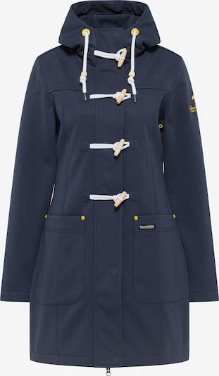 Schmuddelwedda Performance Jacket in marine blue, Item view