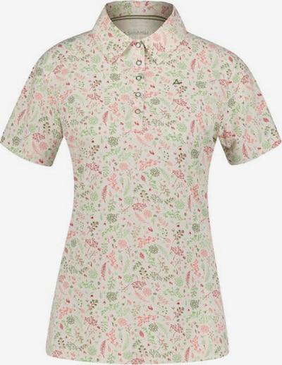 Schöffel Bluse in mischfarben, Produktansicht