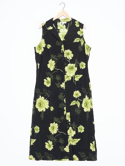 Dressbarn Kleid in XL-XXL in schwarz, Produktansicht