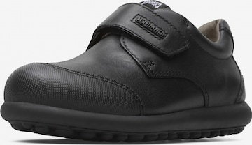 CAMPER Sneaker ' Pelotas Ariel ' in Schwarz
