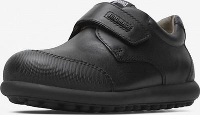 CAMPER Sneaker ' Pelotas Ariel ' in schwarz, Produktansicht