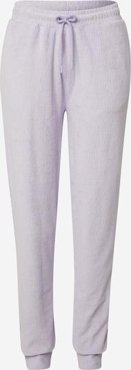 NU-IN Pantalón en lila claro, Vista del producto
