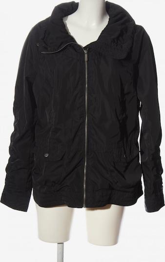 Manguun Jacket & Coat in XXXL in Black, Item view