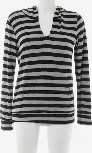 Velvet by Graham & Spencer Sweater & Cardigan in XS in Light grey / Black, Item view