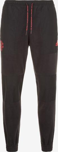 ADIDAS PERFORMANCE Trainingshose in schwarz, Produktansicht
