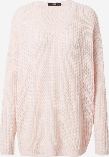 Megztinis 'Malibu' iš STEFFEN SCHRAUT , spalva - pastelinė rožinė, Prekių apžvalga