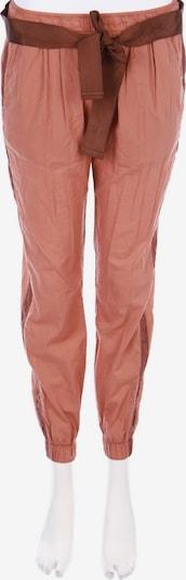 Nolita Pants in XS in Brown, Item view