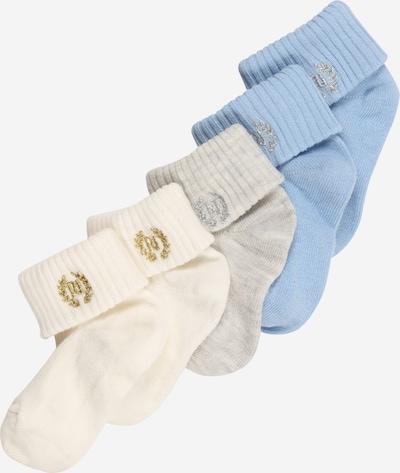 River Island Ponožky - svetlomodrá, Produkt