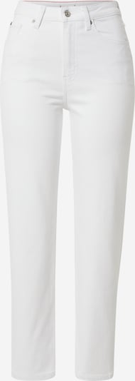 TOMMY HILFIGER Jeansy w kolorze białym, Podgląd produktu