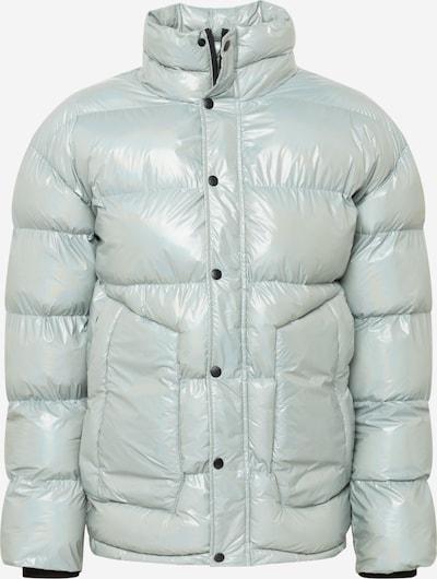 FREAKY NATION Zimska jakna 'Ice Man' u azur, Pregled proizvoda