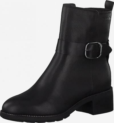 TAMARIS Stiefelette in Black, Item view