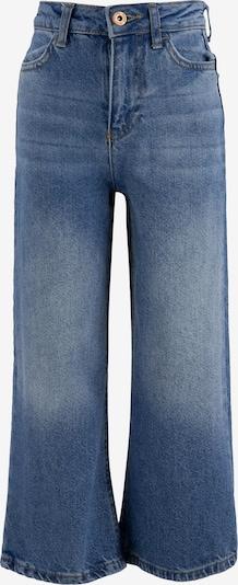 DeFacto Jeans in blue denim, Produktansicht