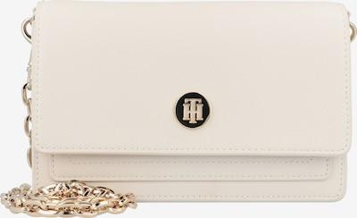 TOMMY HILFIGER Schoudertas 'Honey' in de kleur Wit, Productweergave