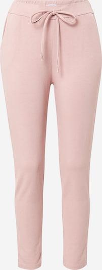 Hailys Kalhoty 'Sadie' - růžová, Produkt