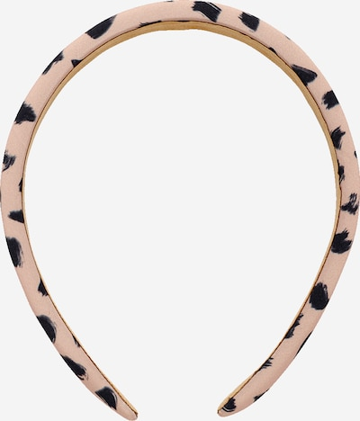 EDITED Šperky do vlasů 'Angie' - růžová, Produkt