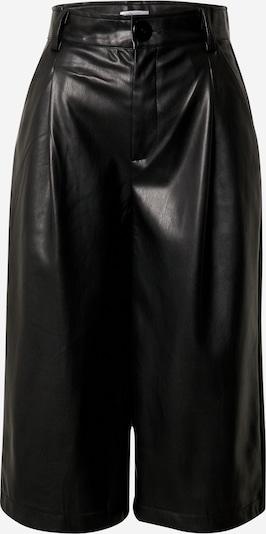 Hailys Nohavice 'Jenn' - čierna, Produkt