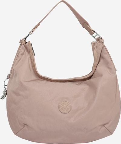 KIPLING Дамска чанта 'GALYA' в бледорозово, Преглед на продукта