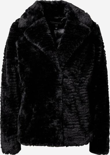 Dorothy Perkins Jacke in schwarz, Produktansicht