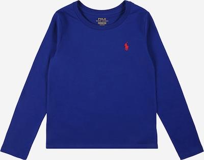 Polo Ralph Lauren Shirt in Dark blue, Item view