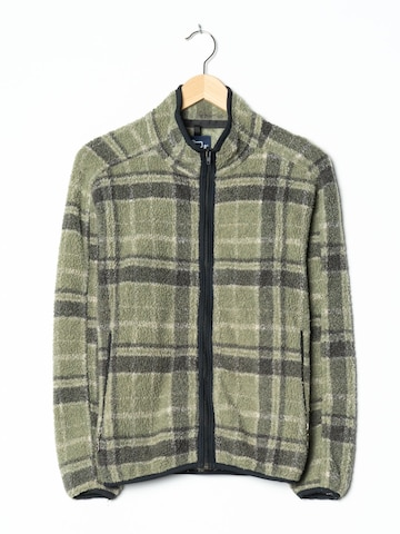 Woolrich Jacket & Coat in XL in Mixed colors