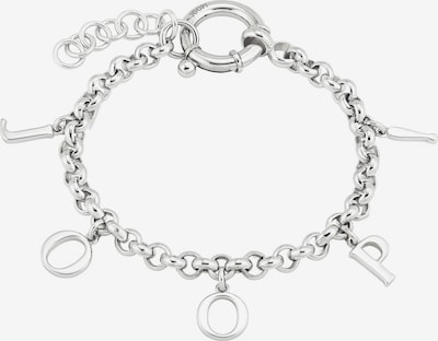 JOOP! Armband in silber, Produktansicht