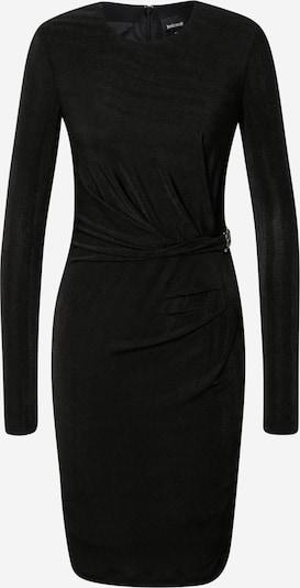 Just Cavalli Kleid 'DRESS' in schwarz, Produktansicht