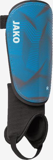 JAKO Schienbeinschoner in blau, Produktansicht