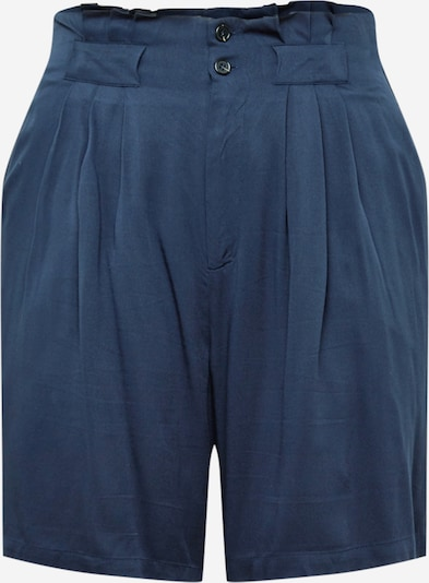 Vero Moda Curve Панталон с набор 'FANNI' в нейви синьо, Преглед на продукта