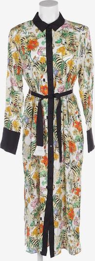 HERZENSANGELEGENHEIT Dress in L in Mixed colors, Item view