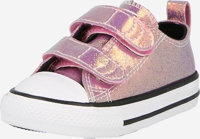 CONVERSE Sneakers in de kleur Pink / Wit, Productweergave