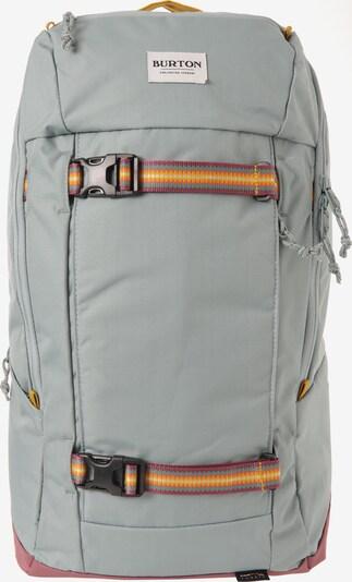 BURTON Rucksack 'Kilo 2.0 27L' in mischfarben, Produktansicht