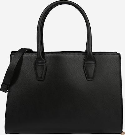 ABOUT YOU Håndtaske 'Hermine' i sort, Produktvisning