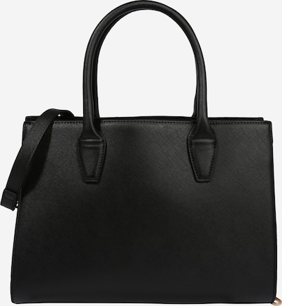 ABOUT YOU Ručna torbica 'Hermine' u crna, Pregled proizvoda